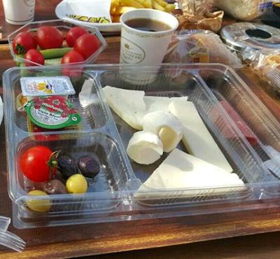 florya-sosyal-tesisleri-kahvalti-pacanga