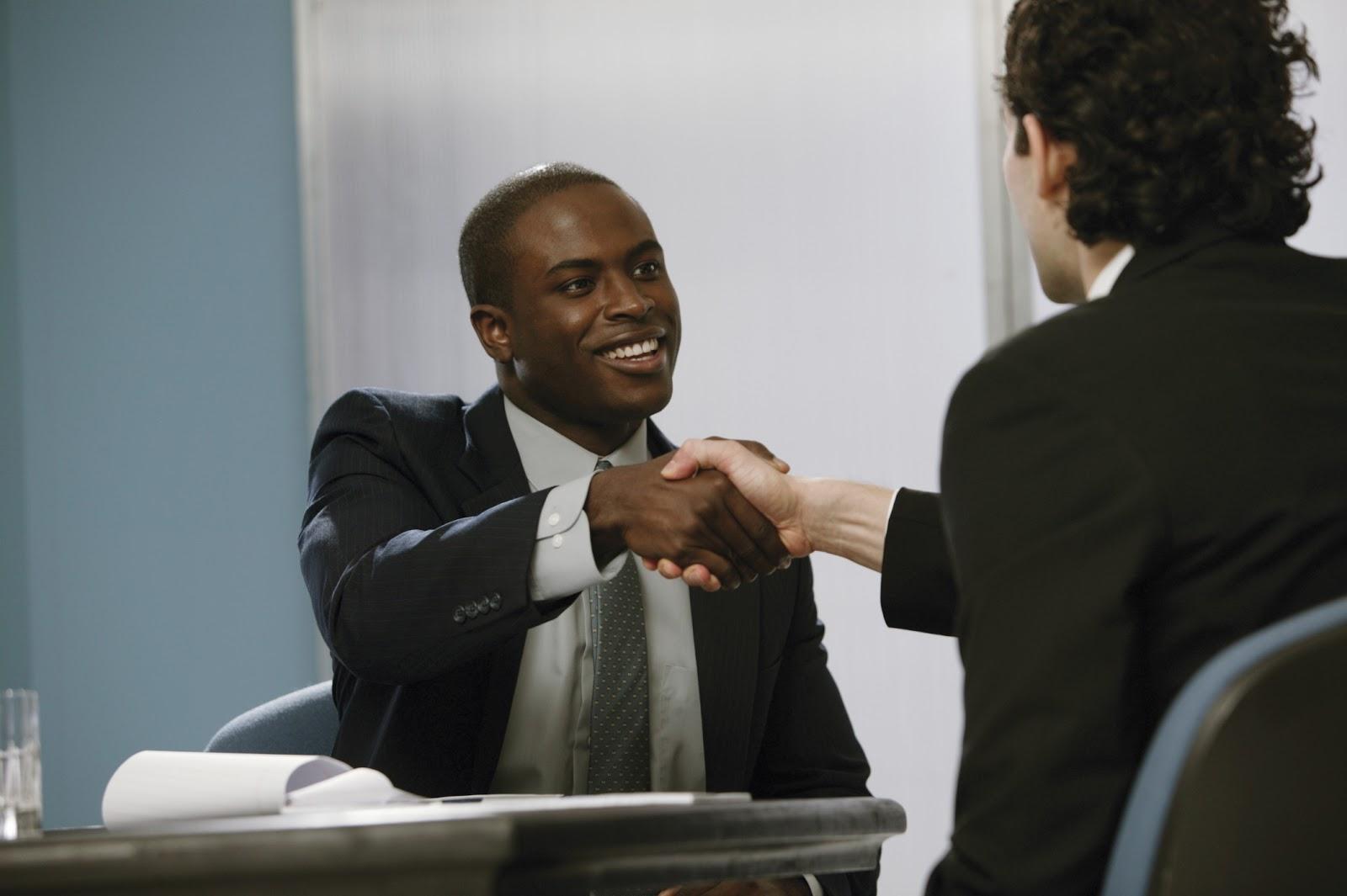 behavioral interview evaluation form cover letter templates behavioral interview evaluation form interview evaluation form talentron job interview practice test 1 question 1 00