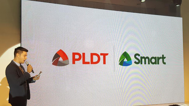 SMART: 95% LTE COVERAGE IN THE COUNTRY BY END OF 2018