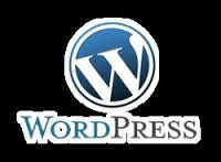 Wordpress Training Institutes