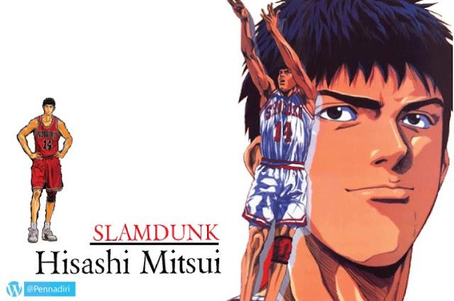 Beberapa Karakter Penjahat Anime Yang Berubah Menjadi Baik