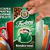 Castiga un bax de Cafea Fortuna si un set de doua cescute