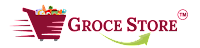 Groce Store