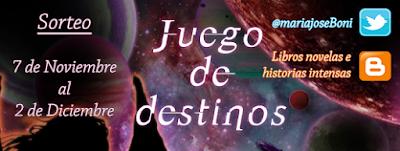 http://librosnovelasehistorias.blogspot.com.es/2016/11/sorteo-nacional.html