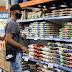 Inflação tem maior patamar para novembro em cinco anos, diz IBGE
