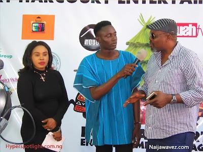 IMG 0022 - ENTERTAINMENT: Phina Ofure Owobu Celebrate's her Birthday Today(Photos)