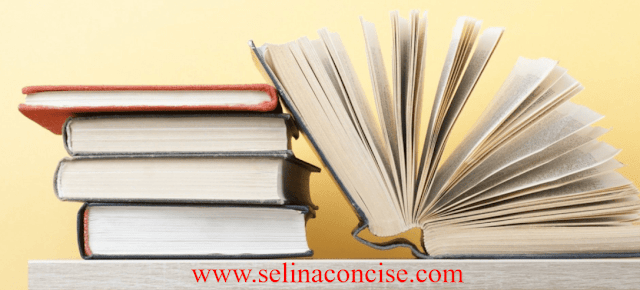 Selina Concise Class 9 Mathematics Textbook Solutions: Download Selina Concise STD 9 Mathematics Guide PDF