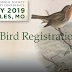 Hurry! Early Bird Discount Ends for NGS Conference on 19 March