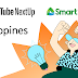 Smart teams up with YouTube to empower the next big Filipino content creators
