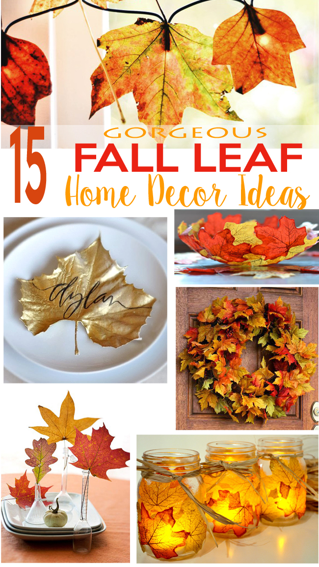 autumn, wreaths, garlands, bowl, made out of Fall leaves
