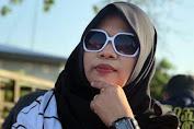 Prodi Ilmu Pemerintahan Unismuh Makassar Kembali Raih Prestasi, Begini Kata Kaprodinya