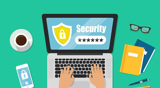 security website perlu dengan menggunakan ssl certificate