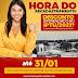 Regularize já o seu IPTU-2021 com descontos através da Campanha Regulariza Baixa Grande