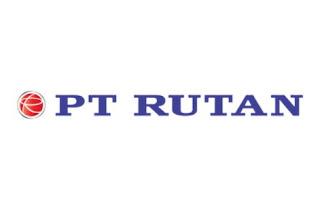 LOKER SALES FORCE PT RUTAN PALEMBANG OKTOBER 2020