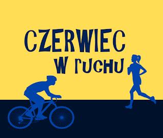 http://mamadoszescianu.blogspot.com/2017/07/podsumowanie-akcji-czerwiecwruchu.html