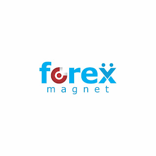 Forex Magnet