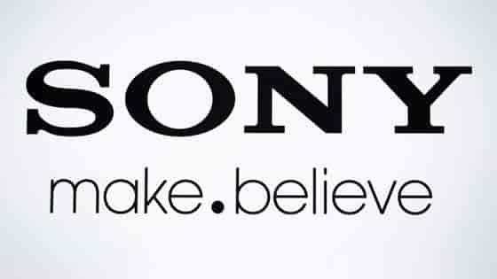 Sony xperia Z2 vs Z1 vs Samsung Galaxy S5