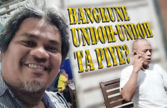 INDES_OPINI_BANGKUNE_UNDOH_UNDOH_TA_PIYE