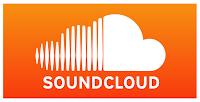 https://soundcloud.com/djpaftron