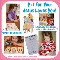 http://kidsbibledebjackson.blogspot.com/2014/02/preschool-alphabet-y-is-for-jesus-loves.html