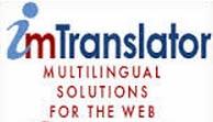 penerjemah bahasa online google translate