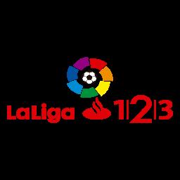 La Liga 123 TV 2 / La Liga 123 TV 3 - Astra Frequency