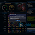 Got Silver 1 On 8 - 2 Provisional - League of Legends PH