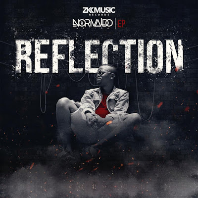 DJ Norivaldo Metido - Reflection [EP]