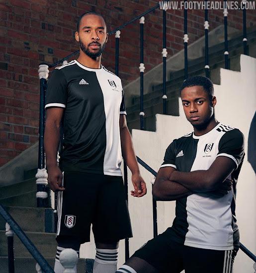 2020–21 Fulham F.C. season