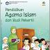 Buku Guru dan Siswa PAI dan Budi Pekerti Kelas 3 SD Kurikulum 2013 Revisi 2018