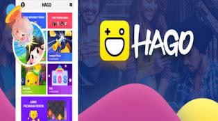 How to create a singing room in Hago 2021 / how to create a hago karaoke room