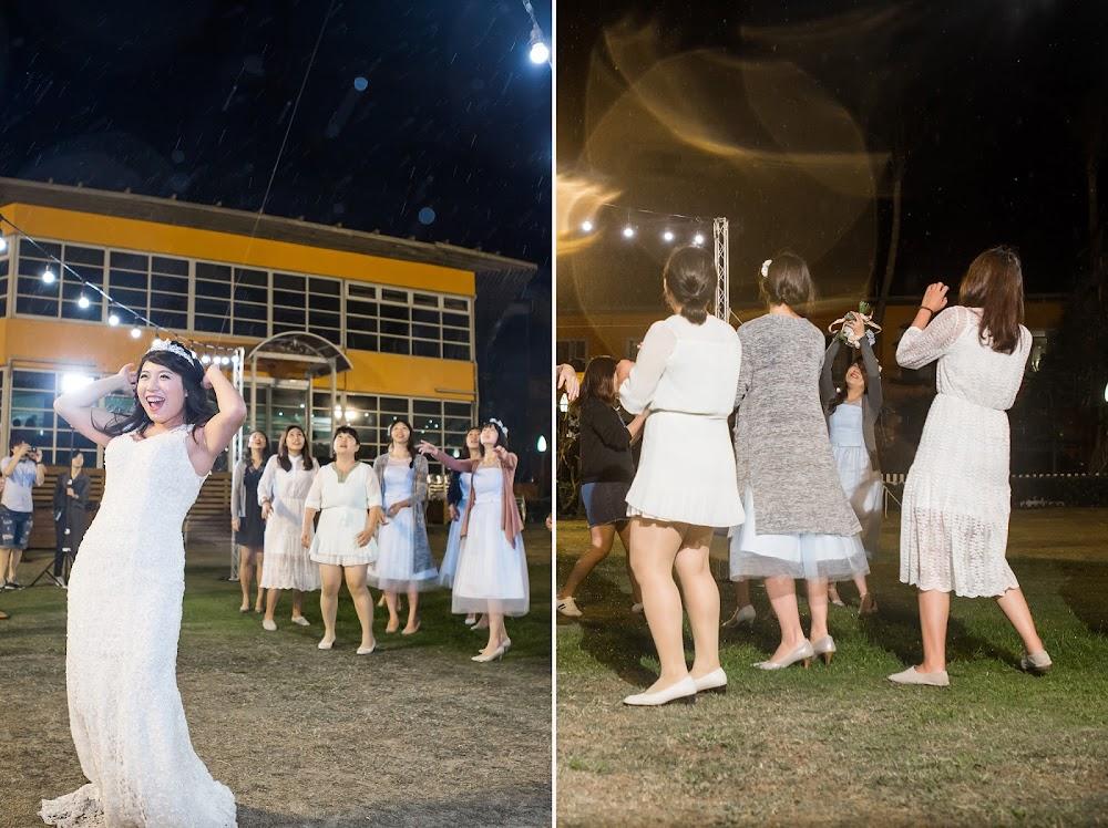 夏都 婚禮攝影 拍照 作品