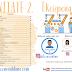 Libro Economía 4º ESO- EN EUSKERA