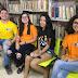 Altinho-PE: Intercambistas falam de suas experiencias vividas fora do Brasil, parte 02
