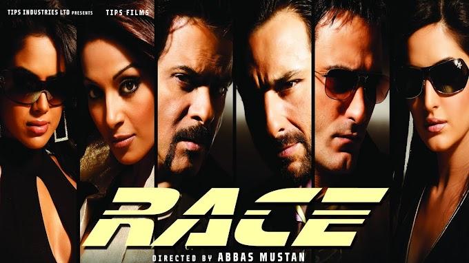 Race | Filmyzilla Bollywood