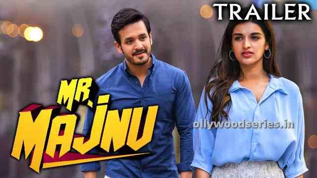 download mr majnu full movie in hindi hd. telugu movie in hindi mr majnu.