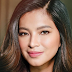 Angel Locsin praised for her initiative to Taal relief efforts
