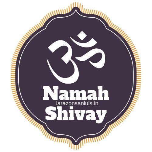 {25+} ॐ नमः शिवाय | OM Namah Shivaya Images | OM Images,  Wallpapers HD & FREE Download