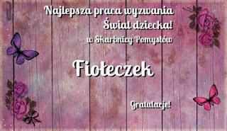 http://skarbnica-pomyslow.blogspot.ie/2016/07/wyniki-wyzwania-6-swiat-dziecka.html