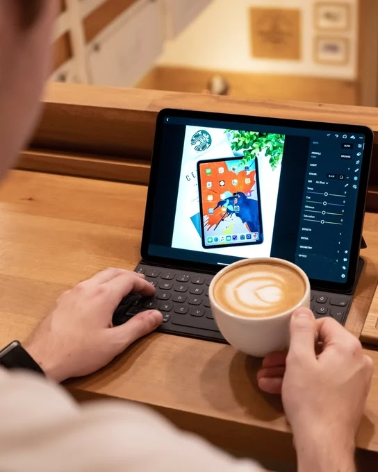 Top 10 Best Photo Editing Apps for Android and iOS in 2021