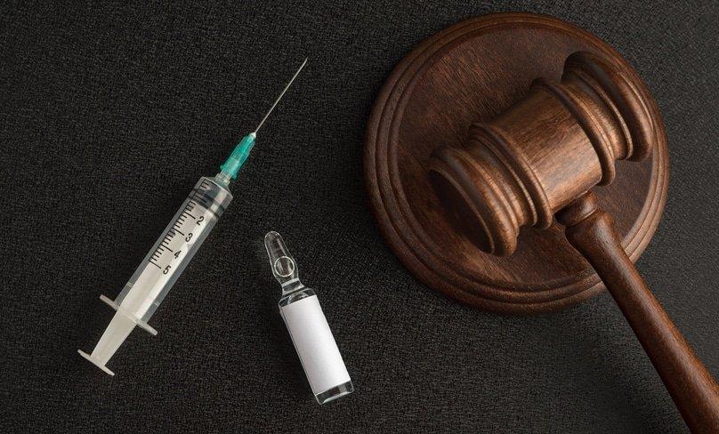Insólito. Gobierno solicita a Corte Constitucional mantener cárcel a quien facilite eutanasia