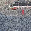 Prabowo: Ibu Pertiwi Sedang Diperkosa!