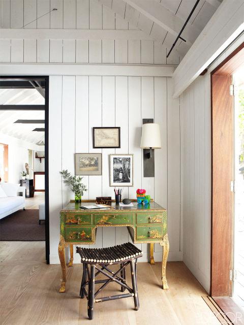 come arredare con stile gli spazi pi scomodi di casa tua