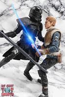 Star Wars Black Series Gaming Greats Electrostaff Purge Trooper 44
