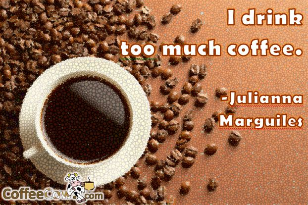 coffeecow blog keurig tassimo all your favorite coffee