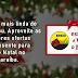 O Armazém Paraíba está com muitas promoções para este Natal, visite as nossas lojas e aproveite as ofertas