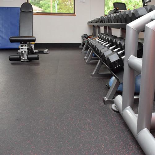 Greatmats Specialty Flooring, Mats And Tiles