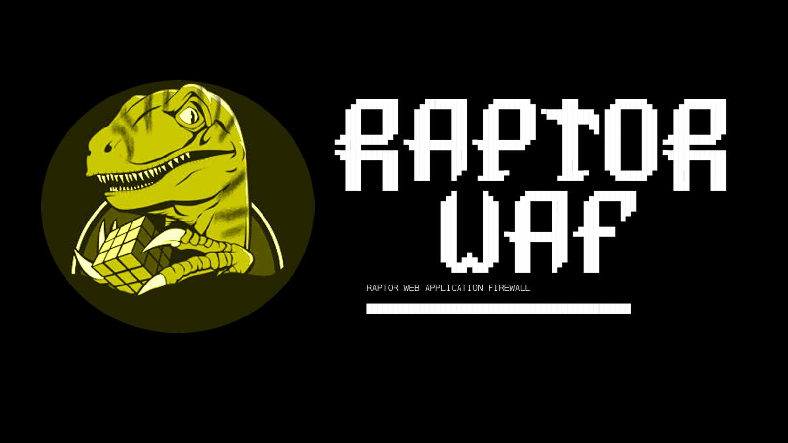 Raptor WAF - C Based Web Application Firewall