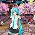 Hatsune Miku VR é anunciado para PC