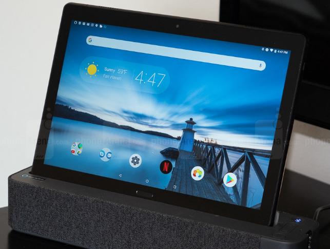 Best Tablet 2021